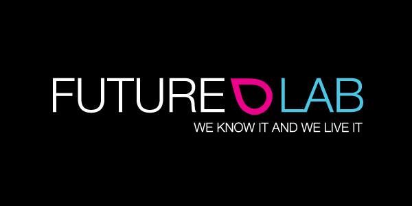 FutureLab Logo 600x300