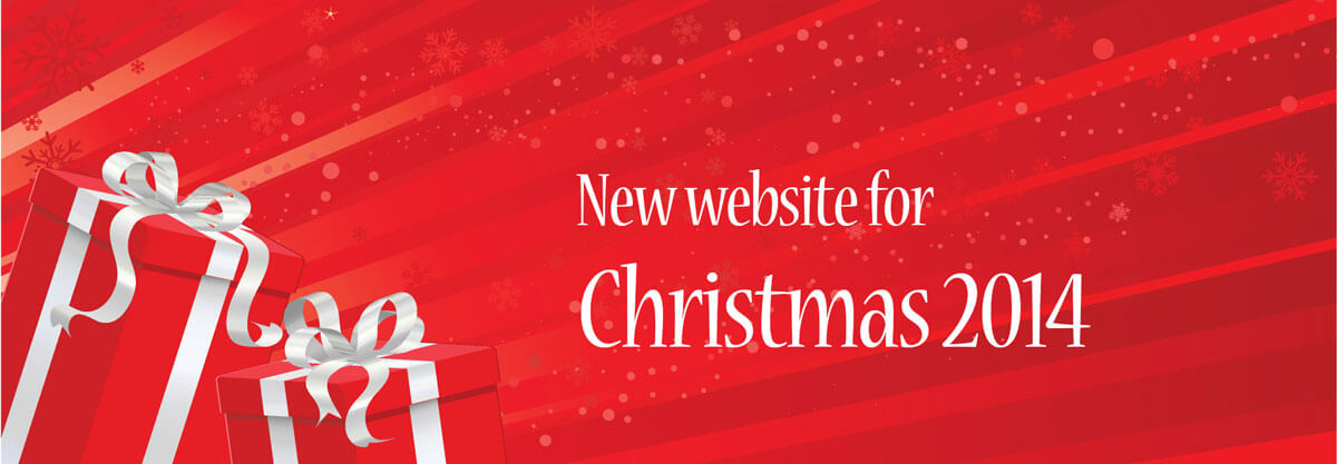 ew_website_for_christmas