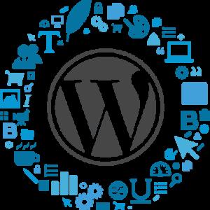 FutureLab NZ | Custom WordPress Developers, Penrose