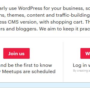 Auckland_WordPress_Meetup_Group